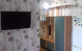 2-комнатная квартира, 49 м², 4/4 эт. посуточно, Перввомайская 39 — Утепбаева за 6 000 ₸ в Семее