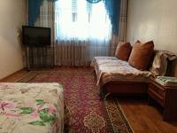 1-комнатная квартира, 33.5 м², 9 этаж посуточно
