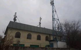 Помещение площадью 500 м², Карасайский район 115а — Аймаутова бывшая фрунзе за 50 млн ₸ в Каскелене