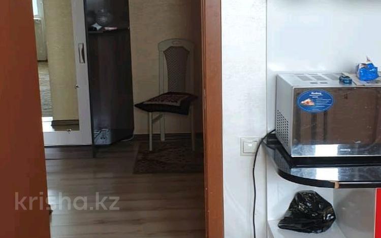 3-комнатная квартира, 87 м², 9/12 этаж помесячно, 7 мкр за 130 000 〒 в Талдыкоргане