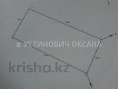 Участок 6 соток, мкр Мадениет за 4 млн 〒 в Алматы, Алатауский р-н