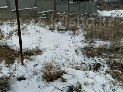 Участок 6 соток, мкр Мадениет за 4 млн 〒 в Алматы, Алатауский р-н — фото 3