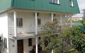 4-комнатный дом, 130 м², 16 сот., Спутник за 30 млн 〒 в Капчагае