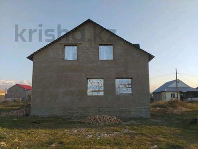 5-комнатный дом, 150 м², 8 сот., Батан за 7.5 млн ₸