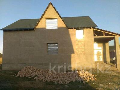 5-комнатный дом, 150 м², 8 сот., Батан за 7.5 млн ₸ — фото 3