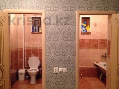 7-комнатный дом, 250 м², 10 сот., Шеркала 11/76 за 9 млн 〒 в Батыре — фото 8