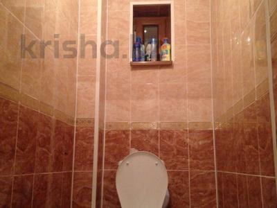 7-комнатный дом, 250 м², 10 сот., Шеркала 11/76 за 9 млн 〒 в Батыре — фото 9