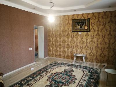 7-комнатный дом, 250 м², 10 сот., Шеркала 11/76 за 9 млн 〒 в Батыре — фото 14