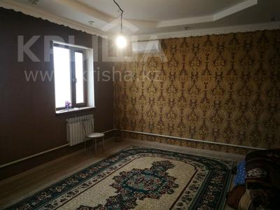 7-комнатный дом, 250 м², 10 сот., Шеркала 11/76 за 9 млн 〒 в Батыре — фото 15