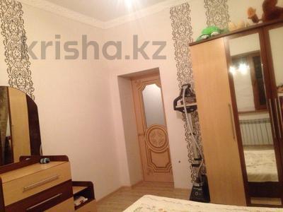 7-комнатный дом, 250 м², 10 сот., Шеркала 11/76 за 9 млн 〒 в Батыре — фото 5