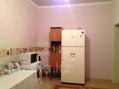 7-комнатный дом, 250 м², 10 сот., Шеркала 11/76 за 9 млн 〒 в Батыре — фото 7