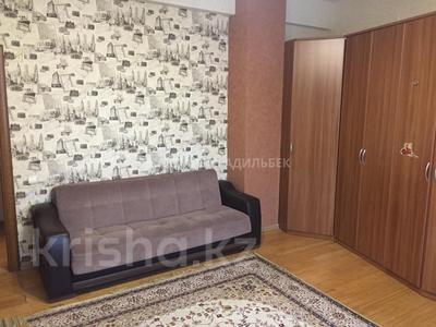 3-комнатная квартира, 110 м², 10/19 этаж помесячно, Кенесары 42/1 за 200 000 〒 в Нур-Султане (Астана) — фото 10