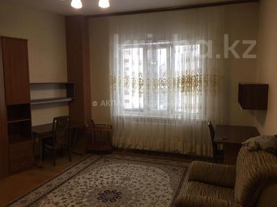 3-комнатная квартира, 110 м², 10/19 этаж помесячно, Кенесары 42/1 за 200 000 〒 в Нур-Султане (Астана) — фото 12