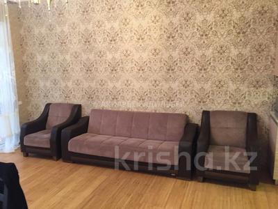 3-комнатная квартира, 110 м², 10/19 этаж помесячно, Кенесары 42/1 за 200 000 〒 в Нур-Султане (Астана) — фото 6