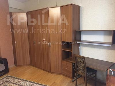 3-комнатная квартира, 110 м², 10/19 этаж помесячно, Кенесары 42/1 за 200 000 〒 в Нур-Султане (Астана) — фото 11