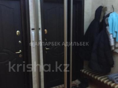 3-комнатная квартира, 110 м², 10/19 этаж помесячно, Кенесары 42/1 за 200 000 〒 в Нур-Султане (Астана) — фото 22