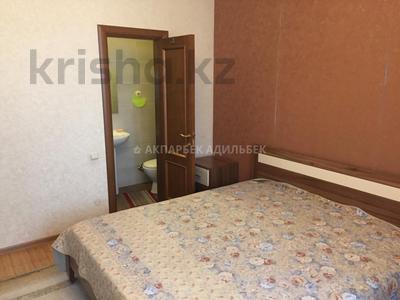 3-комнатная квартира, 110 м², 10/19 этаж помесячно, Кенесары 42/1 за 200 000 〒 в Нур-Султане (Астана) — фото 19