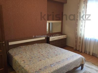 3-комнатная квартира, 110 м², 10/19 этаж помесячно, Кенесары 42/1 за 200 000 〒 в Нур-Султане (Астана) — фото 20