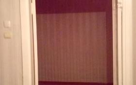 2-комнатная квартира, 46 м², 5/5 этаж помесячно, 1 мкр. 7 дом за 40 000 〒 в Таразе