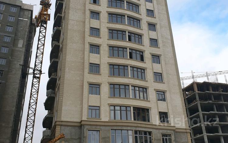 2-комнатная квартира, 67.5 м², 4/14 эт., 16-й мкр за 12.9 млн ₸ в Актау, 16-й мкр