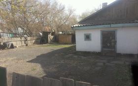 1-комнатный дом, 29 м², 2 сот., Карталинская 136 — Рауан за 7 млн ₸ в Нур-Султане (Астана), Сарыаркинский р-н