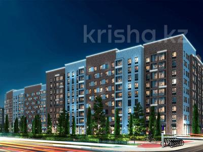 2-комнатная квартира, 60 м², Кайыма Мухамедханова за 18.6 млн 〒 в Нур-Султане (Астана), Есиль р-н — фото 3