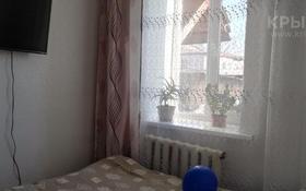 2-комнатная квартира, 38 м², 1/1 эт., Героя Советского Союза П.И. Морозова 70 за 6 млн ₸ в Щучинске