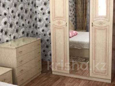 2-комнатная квартира, 54 м², 7/10 этаж, Засядко 88 — Аймаутова за 13.5 млн 〒 в Семее