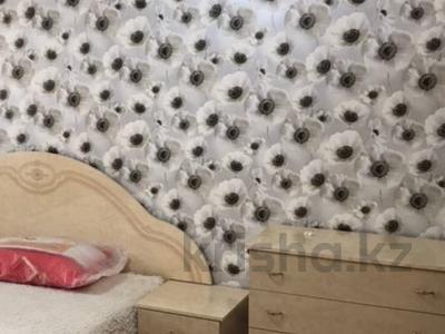 2-комнатная квартира, 54 м², 7/10 этаж, Засядко 88 — Аймаутова за 13.5 млн 〒 в Семее — фото 3