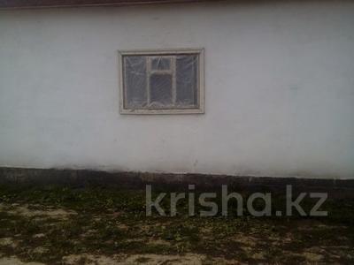 2-комнатный дом, 55 м², 10 сот., Северо западный Шайкорган. 29 за 5 млн 〒 в Талдыкоргане