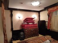 5-комнатный дом, 320 м², 4 сот.
