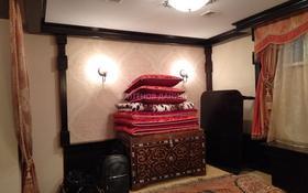 5-комнатный дом, 320 м², 4 сот., проспект Достык за 350 млн ₸ в Алматы, Медеуский р-н
