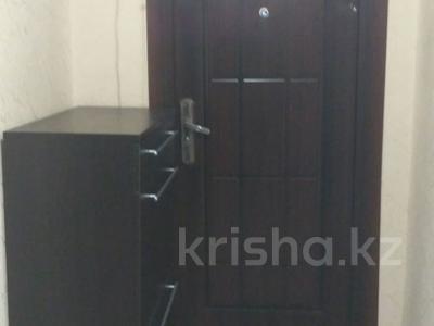3-комнатная квартира, 70.5 м², 5/5 эт., 13-й мкр 2 за 13 млн ₸ в Актау, 13-й мкр