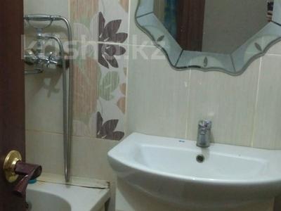 3-комнатная квартира, 70.5 м², 5/5 эт., 13-й мкр 2 за 13 млн ₸ в Актау, 13-й мкр — фото 2