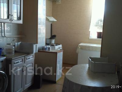 3-комнатная квартира, 70.5 м², 5/5 эт., 13-й мкр 2 за 13 млн ₸ в Актау, 13-й мкр — фото 3