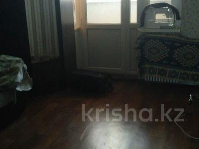 3-комнатная квартира, 70.5 м², 5/5 эт., 13-й мкр 2 за 13 млн ₸ в Актау, 13-й мкр — фото 4