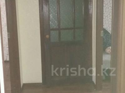 3-комнатная квартира, 70.5 м², 5/5 эт., 13-й мкр 2 за 13 млн ₸ в Актау, 13-й мкр — фото 5