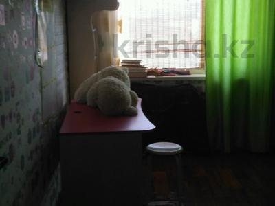 3-комнатная квартира, 70.5 м², 5/5 эт., 13-й мкр 2 за 13 млн ₸ в Актау, 13-й мкр — фото 6