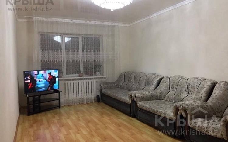 2-комнатная квартира, 64.5 м², 3/5 этаж, Ж. Жабаева 12/2 — Иманак за 16.5 млн 〒 в Нур-Султане (Астана), Алматы р-н