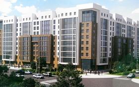 2-комнатная квартира, 81.4 м², 5/10 этаж, Нажимеденова за ~ 16.6 млн 〒 в Нур-Султане (Астана), Алматы р-н