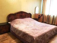1-комнатная квартира, 50 м², 5 этаж посуточно