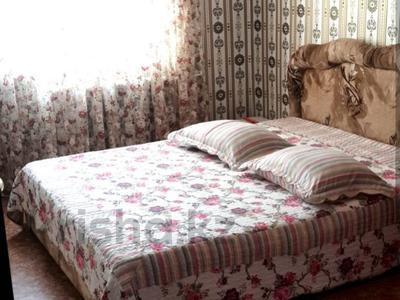 3-комнатная квартира, 64 м², 7/9 этаж, Муканова 13 за 15 млн 〒 в Караганде, Казыбек би р-н — фото 3