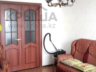 3-комнатная квартира, 64 м², 7/9 этаж, Муканова 13 за 15 млн 〒 в Караганде, Казыбек би р-н — фото 5