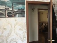 3-комнатная квартира, 60 м², 4/5 эт.