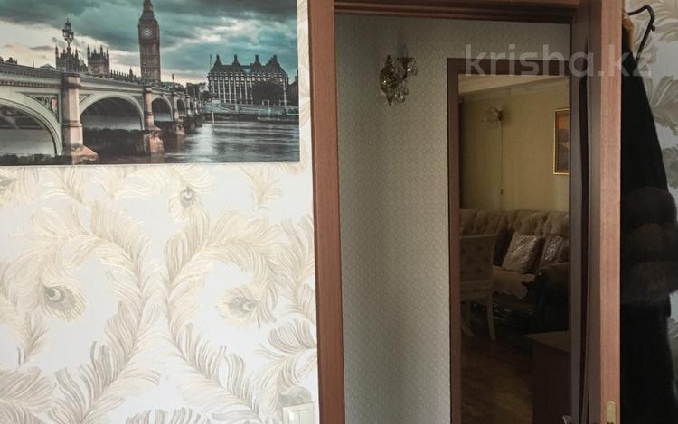 3-комнатная квартира, 60 м², 4/5 эт., М.Ауэзова 238 за 16 млн ₸ в Кокшетау