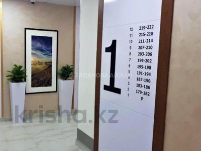 4-комнатная квартира, 120 м², 7/9 этаж, Алихана Бокейханова 40 за 40 млн 〒 в Нур-Султане (Астана), Есиль р-н — фото 4