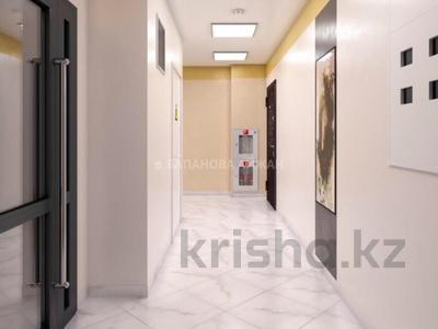 4-комнатная квартира, 120 м², 7/9 этаж, Алихана Бокейханова 40 за 40 млн 〒 в Нур-Султане (Астана), Есиль р-н — фото 5