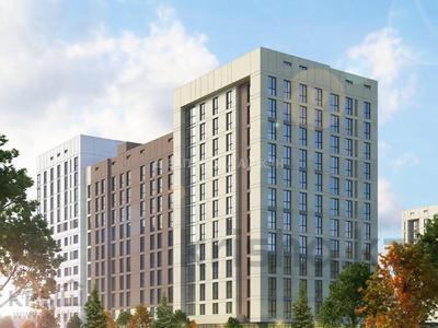 4-комнатная квартира, 120 м², 7/9 этаж, Алихана Бокейханова 40 за 40 млн 〒 в Нур-Султане (Астана), Есиль р-н — фото 7