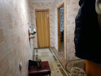 2-комнатная квартира, 49 м², 3/4 этаж