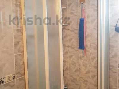 3-комнатная квартира, 72 м², 6/6 эт., Ворушина 10 — Радищева за 9.5 млн ₸ в Павлодаре — фото 4